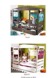 chambre enfant gain de place gain de place chambre enfant lit cabane pour enfant lit cabane pour