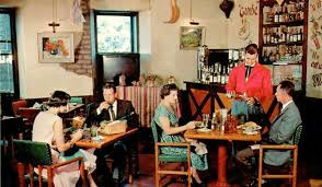 El Zocalo Mexican Grill by Classic San Diego Mexican Restaurants