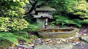 solar fountains with lights solar garden fountain small garden fountains water fountain design