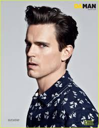 matt bomer hair hairstyles and haircuts guide with pictures