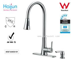 india pull down kitchen faucet india pull down kitchen faucet