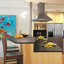 cooking islands for kitchens all about kitchen islands island design kitchens and house