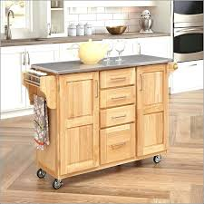 mainstays kitchen island cart mainstays kitchen island mainstays kitchen island cart size of