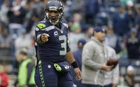 seahawks thanksgiving game he u0027s the seahawks u0027 mvp no doubt should russell wilson be the