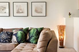 interior design hawaiian style hawaiian style get the tropical holiday look this summer