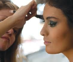 pro makeup artist pro artist motives cosmetics