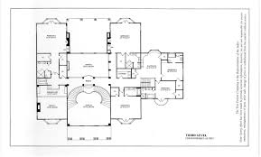 Keystone Floor Plans by Z Old Keystone Floor Plans 3 Pricey Pads