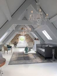 images home decorating ideas home decorating ideas on a budget amazing attic bedroom ideas on a
