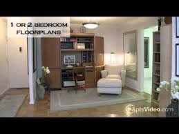 2 Bedrooms Apartment For Rent North Park Avenue Apartments In Chevy Chase Md Forrent Com