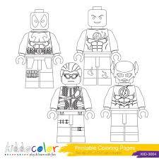 228 best lego images on pinterest lego batman party batman