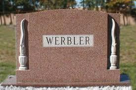 headstones nj family headstones for ny nj jewishmonuments