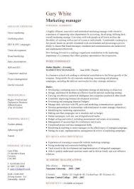 sle of objectives in resume for hotel and restaurant management