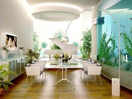 how to interior decorate your home decorate your home with aquarium furnish burnish