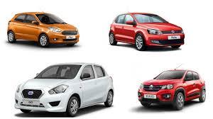 lexus hatchback india top 10 hatchbacks of 2016 find new u0026 upcoming cars latest car