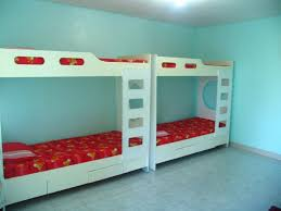 Dorm Room Loft Bed Plans Free by Build Dorm Room Bunk Bed Plans Diy Pdf Kids Wooden Tool Bench