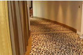 united floors furnishings fzc home