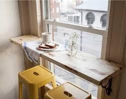 planche bar cuisine fixer une planche bois contre un mur pour faire un coin repas