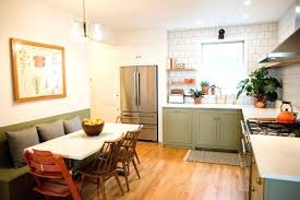 kitchen design brooklyn kitchen design brooklyn ny awesome supplies and small creative