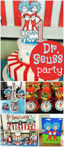 Dr Seuss Home Decor by Dr Seuss Desserts I Am Thinking This May Be Cute For Graysons