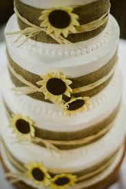 35 best wedding images on pinterest sunflowers mansions and