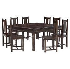 dining room tables atlanta dining room rustic dining room furniture 14 rustic dining