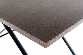 Wenge Coffee Tables Extendable Foldable Coffee Table Vg 04 Contemporary