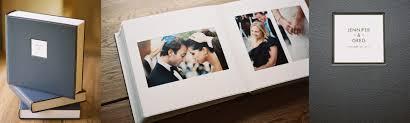 beautiful wedding albums wedding album vizcaya miami stephaine häring photography