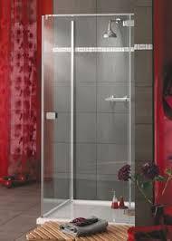 shower cubicle with sliding door doccia punta pinterest