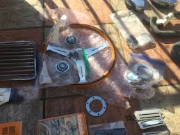 bmw 2002 parts new and used parts for sale bmw 2002 faq