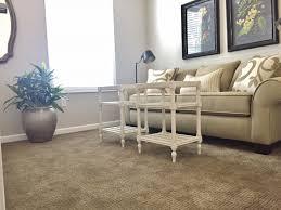 Laminate Flooring Buffalo Ny Current Projects Luxury Apartments Buffalo Ny Clarence Ny