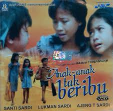 website film indonesia jadul anak anak tak beribu pecinta film indonesia jadul