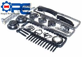 cadillac cts timing chain timing chain kit enclave lacrosse v6 3 6l 07 09 cadillac cts