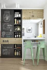49 best cocinas images on pinterest kitchen home and architecture