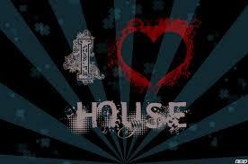urapdiba house music wallpaper
