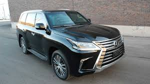 lexus suvs 2017 armored lx570 bulletproof lexus suv the armored group