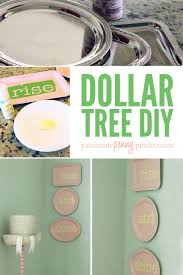 18 best dollar tree diy images on pinterest