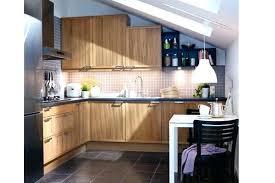 ikea cuisine en bois cuisine metod ikea plus ikea cuisine effet bois