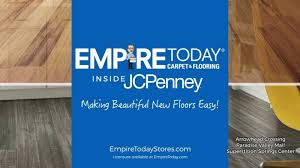 review empire floors locations