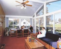 glass u0026 screen deck enclosures philadelphia pa nj wilmington
