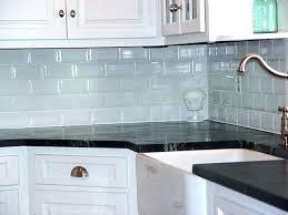 kitchen backsplash subway tile patterns backsplash tile pattern decorations design together with design