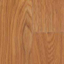 Kronopol Laminate Flooring South Africa We Are Proud To Carry Luxury Vinyl From Mannington Residential