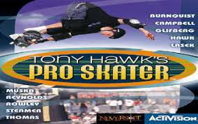 tony hawk pro skater apk tony hawk s pro skater apk 2 0 animirai64