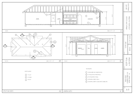 roofing plans designs christmas ideas home decorationing ideas