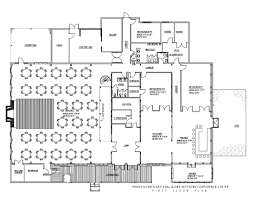 Keystone Floor Plans by Keystone Conference Center