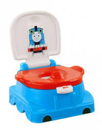 Potty Chairs Product Recommendations Toilet Training For Kids