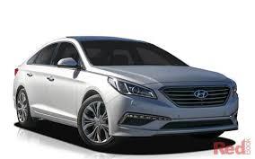 hyundai sonata premium 2017 hyundai sonata lf3 premium sedan 4dr spts auto 6sp 2 0t my17