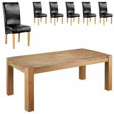 Esszimmergruppe Rund Essgruppe Tische Und Stühle Für Essgruppen Online Kaufen