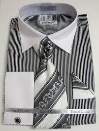 black dress shirt white collar cocktail dresses 2016