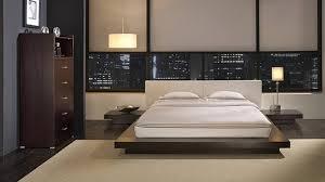 10 modern beautiful beds u2013 designer furnishings in the bedroom