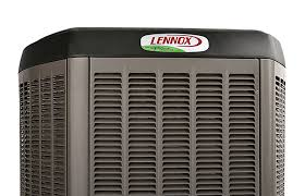 Central Air Conditioning Estimate by Air Conditioners Central Air Conditioning Lennox Residential